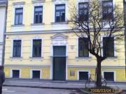 Zentrum Agartha, 3100 St. Pölten (NÖ)
