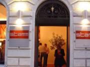 Stammkaffee, 1030 Wien  3. (Wien)