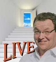 "Josef Burger - ""Live"", 1220 Wien 22. (Wien), 30.05.2014, 19:30 Uhr"