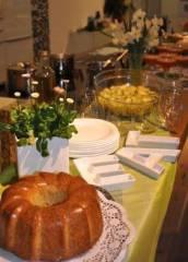 Infoabend Ernährung nach TCM, 3100 St. Pölten (NÖ), 27.03.2014, 19:00 Uhr