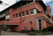 Hauptschule/Neue Mittelschule Absam von GKompre