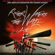Roger Waters - The Wall live, 1020 Wien  2. (Wien), 23.08.2013, 20:00 Uhr