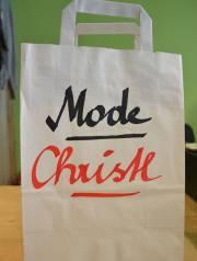 Mode  Christl Newsletter von Christine