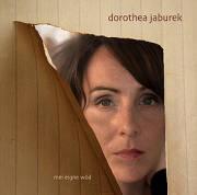 Dorothea Jaburek Quartett, 1020 Wien,Leopoldstadt (Wien), 27.11.2014, 20:00 Uhr