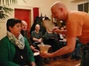 """""""learning by doing"""" Räucherseminar - energetische Wohnraumräucherung, 3125 Statzendorf (NÖ), 14.11.2015, 10:00 Uhr"""