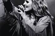 Melissa Etheridge, 1110 Wien 11. (Wien), 04.03.2012, 20:00 Uhr