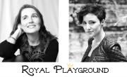 Royal Playground, 1020 Wien,Leopoldstadt (Wien), 28.11.2014, 20:00 Uhr