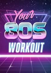 Your 80s Workout @ fluc (upstairs), 1020 Wien,Leopoldstadt (Wien), 31.08.2018, 22:00 Uhr
