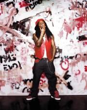 Lil Wayne -Lifestyle von Ömer Karakus
