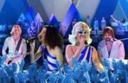 ABBA - The Concert, 6020 Innsbruck (Trl.), 09.02.2011, 20:00 Uhr