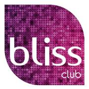 Bliss Club, 1080 Wien  8. (Wien)