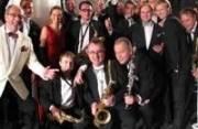 The World Famous Glenn Miller Orchestra, 9582 Latschach (Ktn.), 20.07.2014, 20:00 Uhr