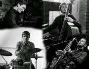 Andreas Lachberger Quintet - CD-Präsentation Tasting ALQ, 1020 Wien,Leopoldstadt (Wien), 13.12.2014, 20:00 Uhr