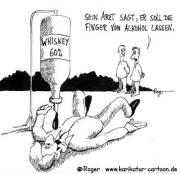 Club der Anti Antialkoholiker (=Alkohol 4 ever) von Rosti