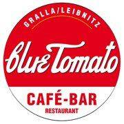 Blue Tomato - Cafe, Bar, Restaurant, 8430 Leibnitz (Stmk.)