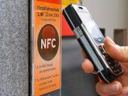NFC ja oder nein von david