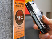 NFC bargeldlosbezahlen von david