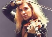 David Garrett - Crossover Tournee 2014, 6020 Innsbruck (Trl.), 31.10.2014, 20:00 Uhr