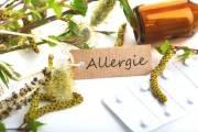 """Workshop """"Allergie erfolgreich löschen"""", 3300 Amstetten (NÖ), 26.09.2015, 10:00 Uhr"""