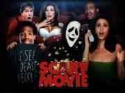 scary movie 4ever von Flo