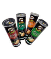für alle die Pringles lieeben <3 von LiSa