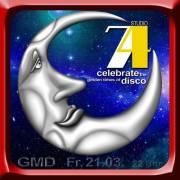 Studio 74 - celebrate the golden times of disco, 8020 Graz  5. (Stmk.), 21.03.2014, 22:00 Uhr