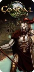 GondalWorld von Reinhard