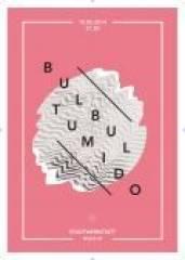BulBul + Tumido + BulbulTumido, 4020 Linz (OÖ), 10.05.2014, 21:30 Uhr