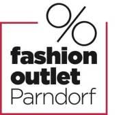 Fashion Outlet Parndorf, 7111 Parndorf (Bgl.)