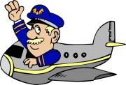Suche für Pilotprojekt einen Pilot von GKompre