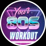 Your 80s Workout @ fluc (upstairs), 1020 Wien,Leopoldstadt (Wien), 05.10.2018, 22:00 Uhr