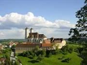 Weizbergkirche, 8160 Weiz (Stmk.)