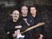 Scoop in Konzert, 5280 Ranshofen (OÖ), 12.07.2014, 21:00 Uhr