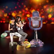 Damentag Song Contest Wochenende gewinnen, 6991 Riezlern (Vlbg.), 01.04.2015, 16:00 Uhr