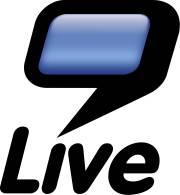 9LIVE war der beste Fernsehsender ever! von GKompre