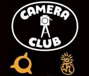 Camera Club, 1070 Wien  7. (Wien)