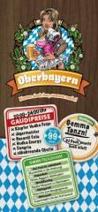 Oberbayern, 1010 Wien  1. (Wien)