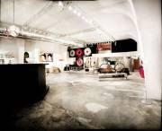 Yoshi's Corner - the contemporary Dots gallery, 1010 Wien  1. (Wien)