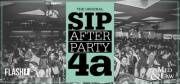 Flash pres. Med&Law - The Original SIP Afterparty, 1010 Wien  1. (Wien), 21.02.2014, 23:00 Uhr