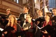 27. Internationale Haydntage, 7000 Eisenstadt (Bgl.), 13.09.2015, 11:00 Uhr