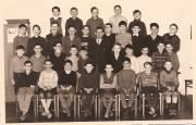 Abschlussjahr 1965 von Benno