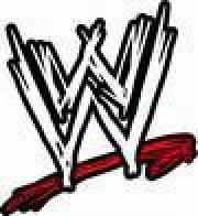 WWE in sbg,  Salzburg, 18.04.2009, 00:00 Uhr