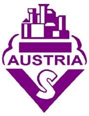 Austria Salzburg Hallentunier, 5081 Anif (Sbg.), 05.01.2010, 19:33 Uhr