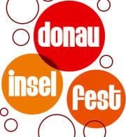 Donauinselfest 2010, 1220 Wien,Donaustadt (Wien), 25.06.2010, 00:00 Uhr