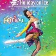 Holiday on Ice 2012 - Festival, 1150 Wien 15. (Wien), 29.01.2012, 11:00 Uhr