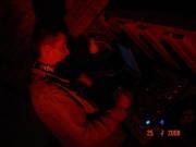Hell-dj´s Privatfestl, 2053 Jetzelsdorf (NÖ), 28.11.2008, 20:30 Uhr