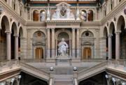 Cordial Theaterhotel Wien, 1080 Wien  8. (Wien)
