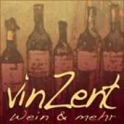vinZent, 2340 Mödling (NÖ)
