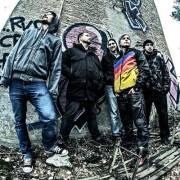 Halloween Punk and Hardcore Party, 5020 Salzburg (Sbg.), 31.10.2014, 19:30 Uhr