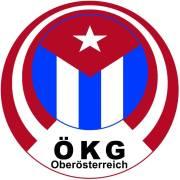 Kuba SMS Reminder von Christian